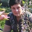 Фотография девушки Елена, 49 лет из г. Курган