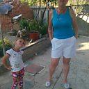Фотография девушки Светлана, 47 лет из г. Темрюк