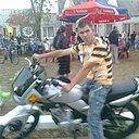 Фотография мужчины Захар, 25 лет из г. Каховка