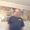 Фотография мужчины Сергей, 51 год из г. Шымкент