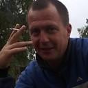 Фотография мужчины Анатолий, 31 год из г. Ельск