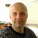 Вячеслав, 56 лет