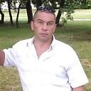 Фотография мужчины Дмитрий, 42 года из г. Червень