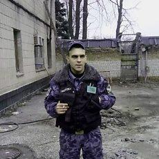 Фотография мужчины Ваня, 32 года из г. Смела
