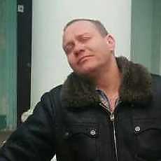 Фотография мужчины Вадим, 32 года из г. Слоним