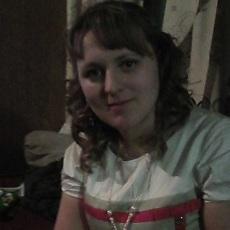 Фотография девушки Галинка, 25 лет из г. Ровно