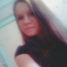Фотография девушки Вика, 23 года из г. Архангельск