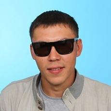 Фотография мужчины Moisei, 27 лет из г. Казань