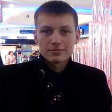 Фотография мужчины Руслан, 22 года из г. Лида