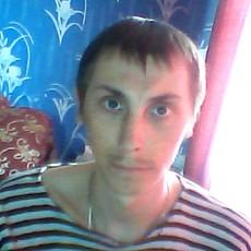 Фотография мужчины Ruslan, 27 лет из г. Горки