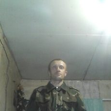 Фотография мужчины Коля, 41 год из г. Светлогорск