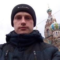 Фотография мужчины Viktor, 27 лет из г. Гродно