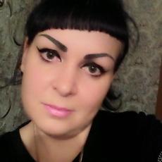 Фотография девушки Анюта, 31 год из г. Чебаркуль