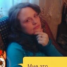 Фотография девушки Maryia, 35 лет из г. Донецк