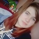 Ketrin, 18 лет