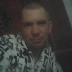 Фотография мужчины Roma, 41 год из г. Новосибирск