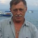 Фотография мужчины Николай, 54 года из г. Донецкая