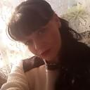 Фотография девушки Елена, 29 лет из г. Беловодск