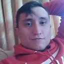 Фотография мужчины Иван, 25 лет из г. Кувандык