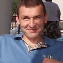 Фотография мужчины Андрей, 38 лет из г. Брянск