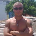 Фотография мужчины Сергей, 28 лет из г. Скадовск