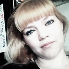 Фотография девушки olesia, 36 лет из г. Липецк