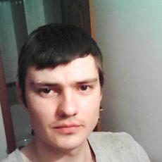 Фотография мужчины Apiki, 27 лет из г. Барнаул