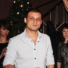 Фотография мужчины Serega, 27 лет из г. Тольятти