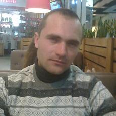 Фотография мужчины Рома, 28 лет из г. Баштанка