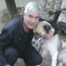 Фотография мужчины Эдик, 49 лет из г. Астрахань