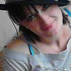 Фотография девушки Наденька, 33 года из г. Ульяновск