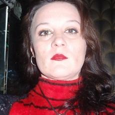 Фотография девушки Nika, 33 года из г. Донецк