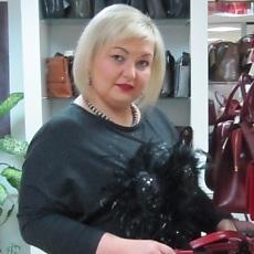 Фотография девушки Леди Света, 36 лет из г. Могилев