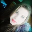 Фотография девушки Лена, 17 лет из г. Овидиополь