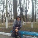 Фотография девушки Вера, 31 год из г. Старобин