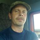 Фотография мужчины Сергей, 49 лет из г. Енисейск