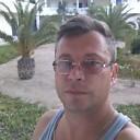 Фотография мужчины Евгений, 39 лет из г. Орехово-Зуево