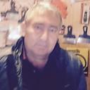 Фотография мужчины Едик, 49 лет из г. Жуковский