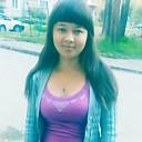 Фотография девушки Анюта, 22 года из г. Саянск