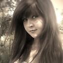 Фотография девушки Karina, 19 лет из г. Сахновщина
