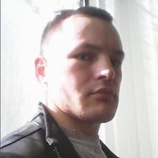 Фотография мужчины Аноним, 29 лет из г. Могилев