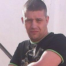 Фотография мужчины Ангел Любви, 29 лет из г. Херсон