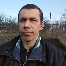 Фотография мужчины Сергей, 38 лет из г. Новомосковск