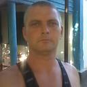 Sergey, 35 лет