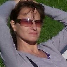 Фотография девушки Марго, 40 лет из г. Санкт-Петербург