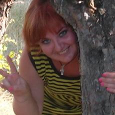 Фотография девушки Irina, 32 года из г. Горловка