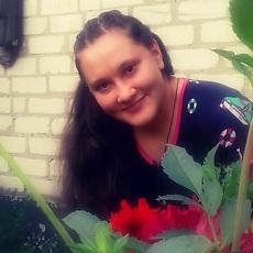 Фотография девушки Виктория, 22 года из г. Харьков