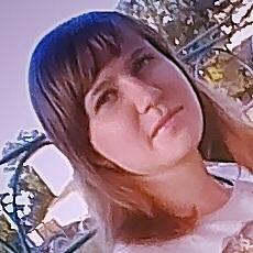 Фотография девушки Какетка, 23 года из г. Ямполь (Винницкая Обл)