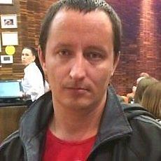 Фотография мужчины Павел, 35 лет из г. Магадан