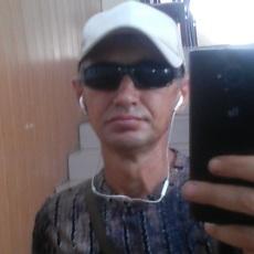 Фотография мужчины Владимир, 46 лет из г. Каменск-Шахтинский